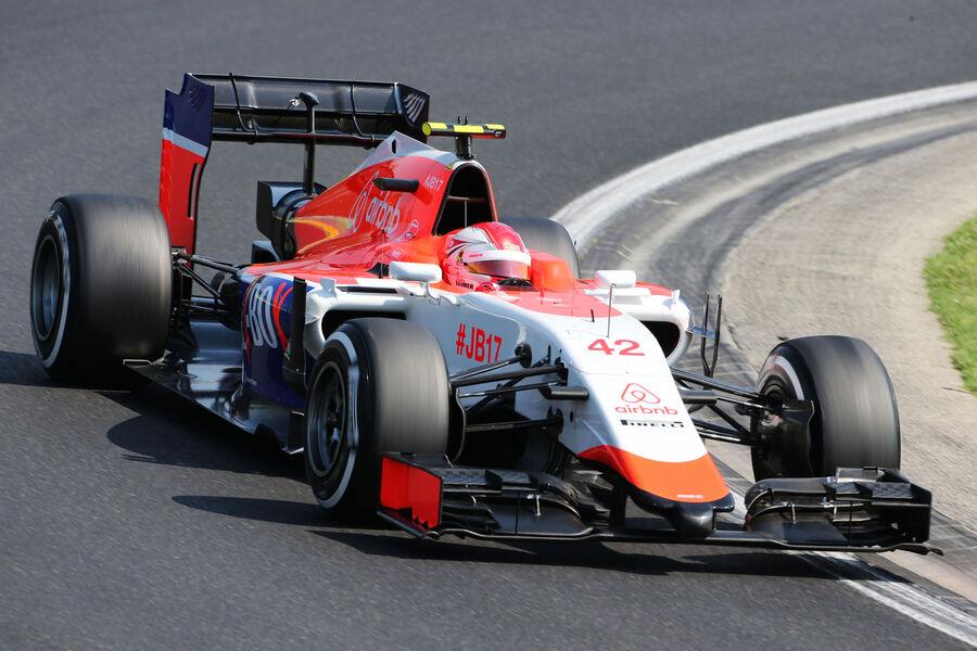 [Imagen: Fabio-Leimer-Manor-F1-GP-Ungarn-Budapest...884807.jpg]