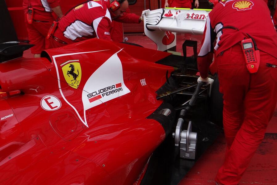 Fernando-Alonso-Ferrari-Formel-1-Test-Mugello-3-Mai-2012-17-fotoshowImageNew-4eeb7080-591480.jpg