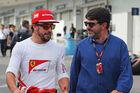 Ferrari-Fahrerproblem
