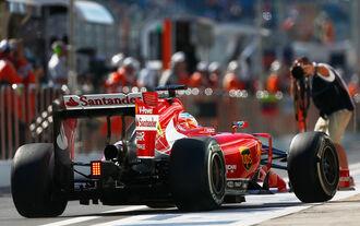 Pirelli verteidigt sich