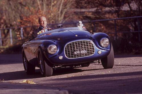 Ferrari-212-r498x333-C-47ec3b65-265575.jpg