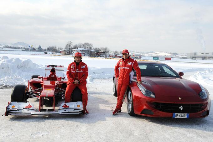 http://img1.auto-motor-und-sport.de/Ferrari-F2012-Praesentation-2012-fotoshowImage-4506f80a-567935.jpg