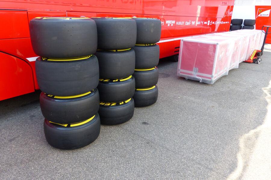 [Imagen: Ferrari-GP-Ungarn-Budapest-Donnerstag-23...884534.jpg]