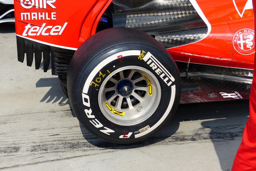 [Imagen: Ferrari-GP-Ungarn-Budapest-Donnerstag-23...884715.jpg]