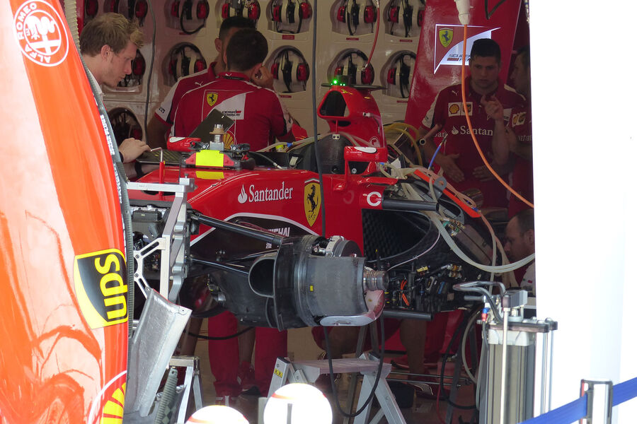 [Imagen: Ferrari-GP-Ungarn-Budapest-Donnerstag-23...884520.jpg]