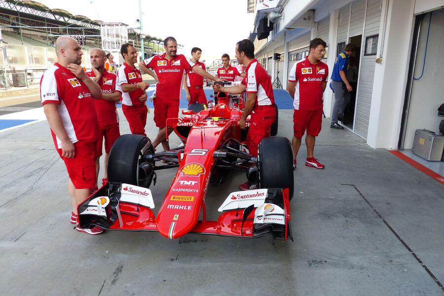[Imagen: Ferrari-GP-Ungarn-Budapest-Freitag-24-7-...884815.jpg]