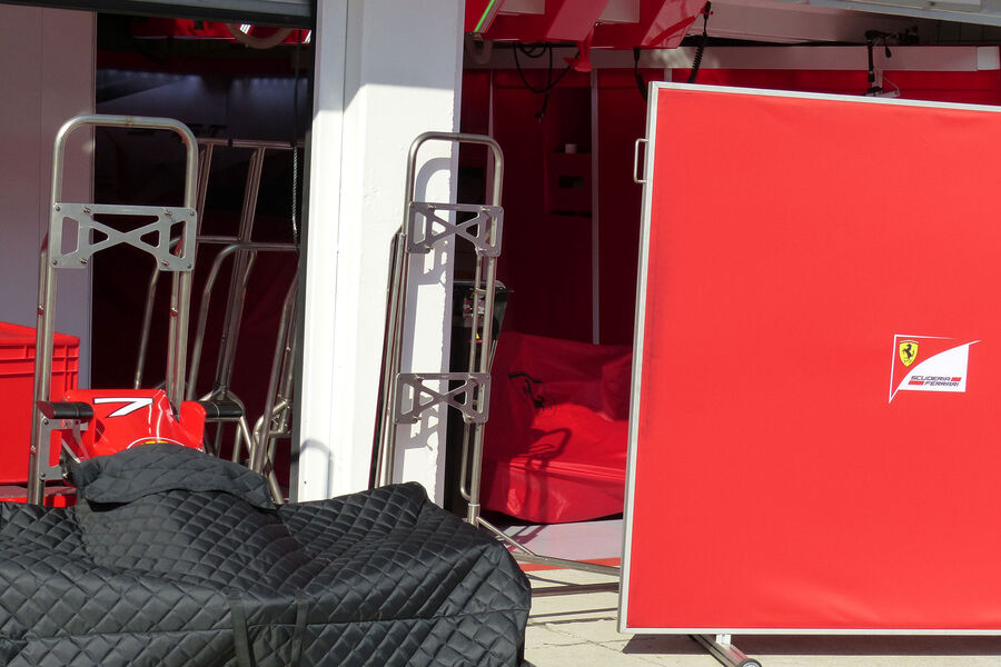[Imagen: Ferrari-GP-Ungarn-Budapest-Mittwoch-22-7...884154.jpg]