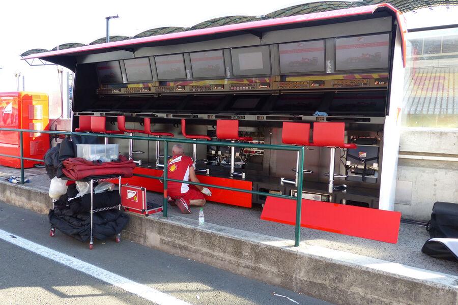 [Imagen: Ferrari-GP-Ungarn-Budapest-Mittwoch-22-7...884185.jpg]