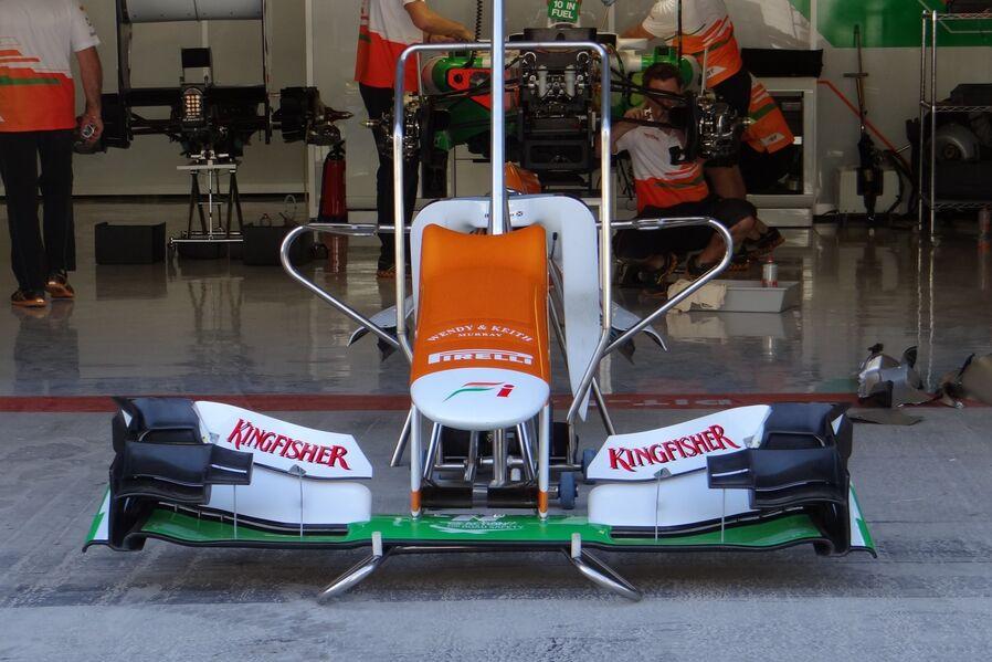 Force-India-Frontfluegel-Formel-1-GP-Abu-Dhabi-01-November-2012-19-fotoshowImageNew-4f0d157b-641575.jpg