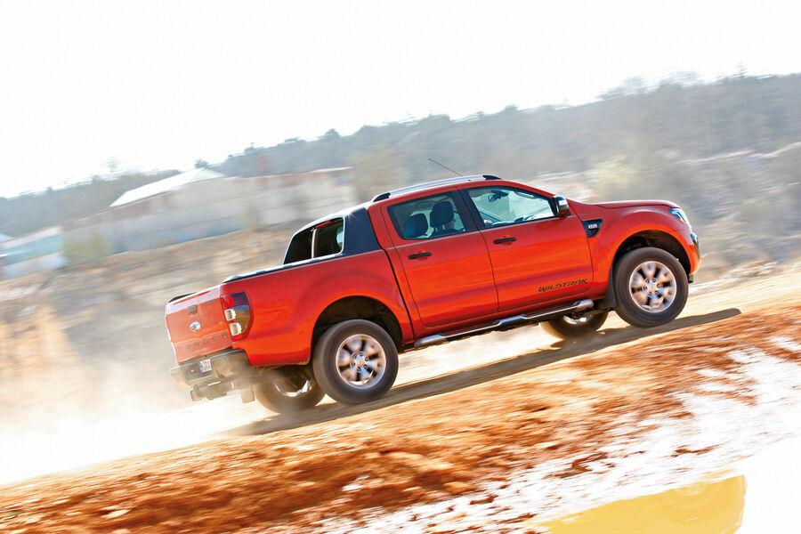 Ford-Ranger-3-2-TDCi-Wildtrak-Seitenansicht-fotoshowBigImage-48c56b59 ...
