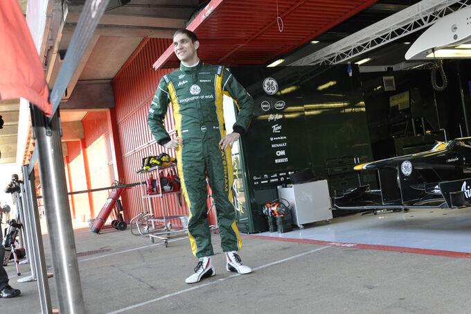 Formel-1-Test-Barcelona-22-2-2012-Vitaly-Petrov-Caterham-fotoshowImage-de07f384-571931.jpg