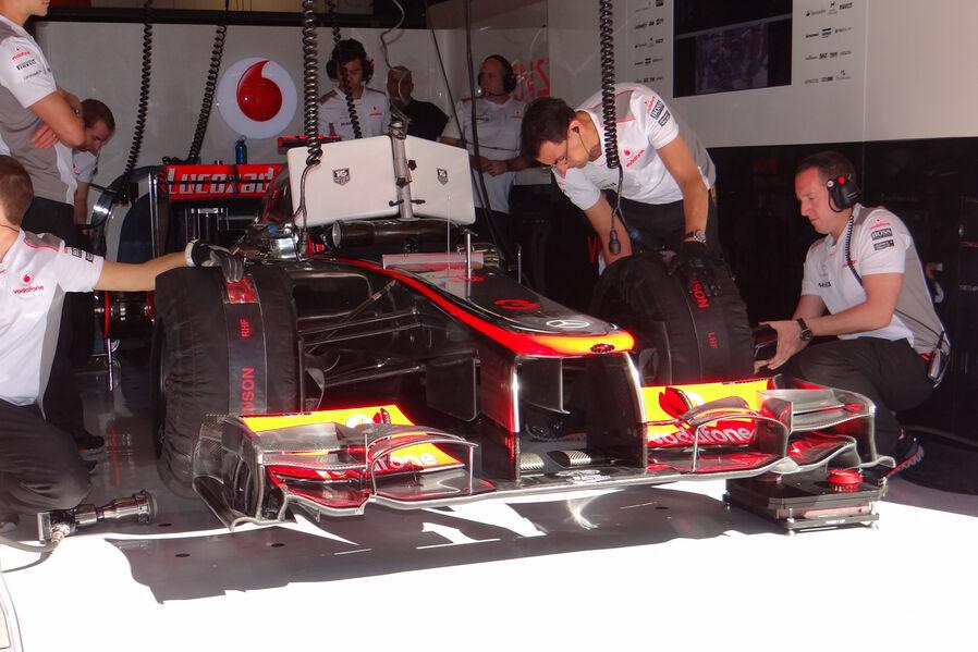 Formel-1-Training-Barcelona-11-05-2012-19-fotoshowImageNew-805cc463-594051.jpg