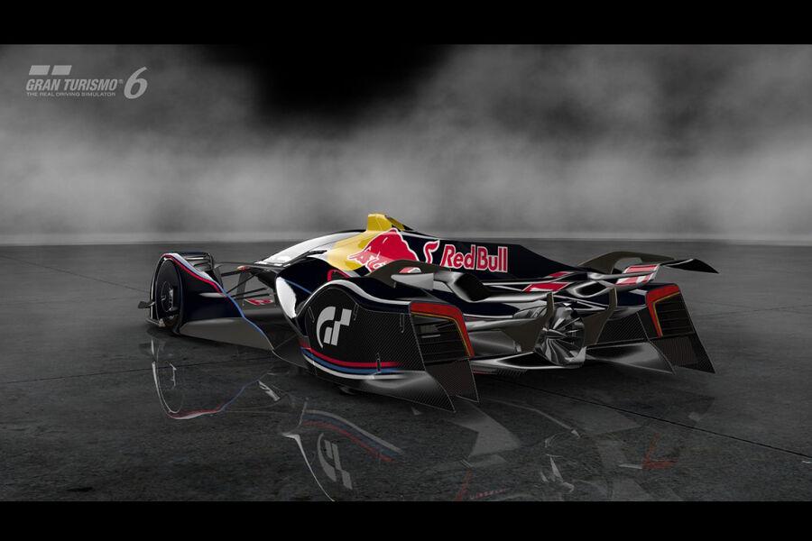 Gran-Turismo-6-X2014-fotoshowBigImage-c21e6304-740919.jpg