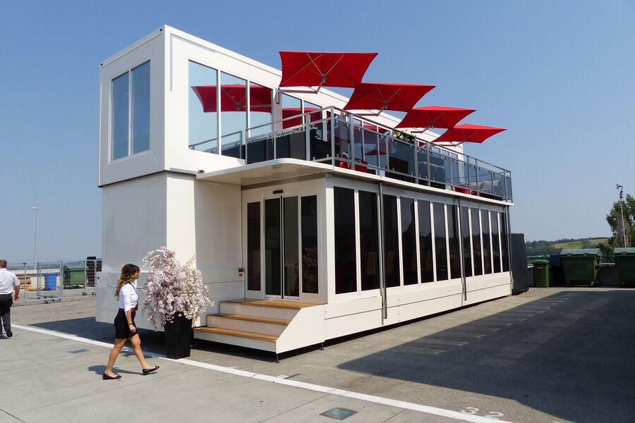 [Imagen: Honda-GP-Ungarn-Budapest-Donnerstag-23-7...884548.jpg]