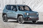 Neuwagenmarkt bleibt 2014 positiv