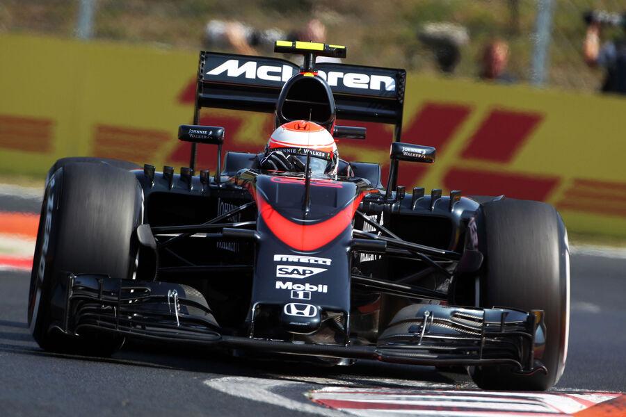 [Imagen: Jenson-Button-McLaren-Honda-GP-Ungarn-Bu...884827.jpg]
