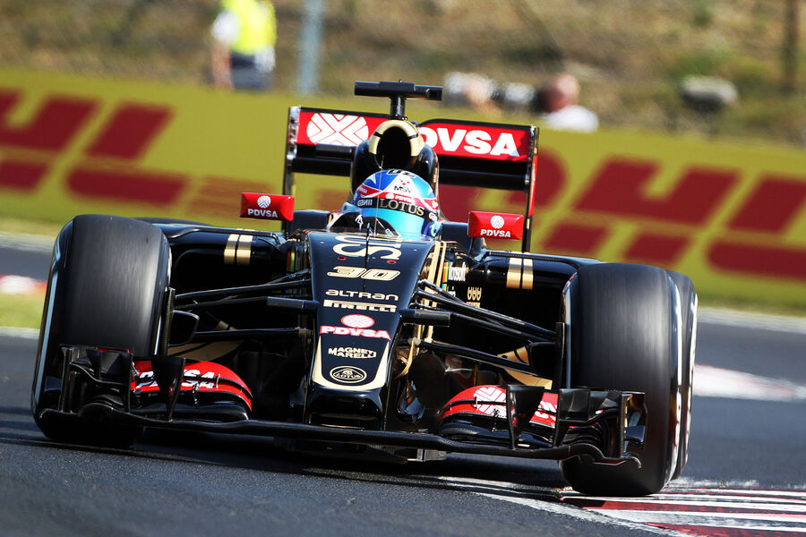 [Imagen: Jolyon-Palmer-Lotus-GP-Ungarn-Budapest-F...884828.jpg]