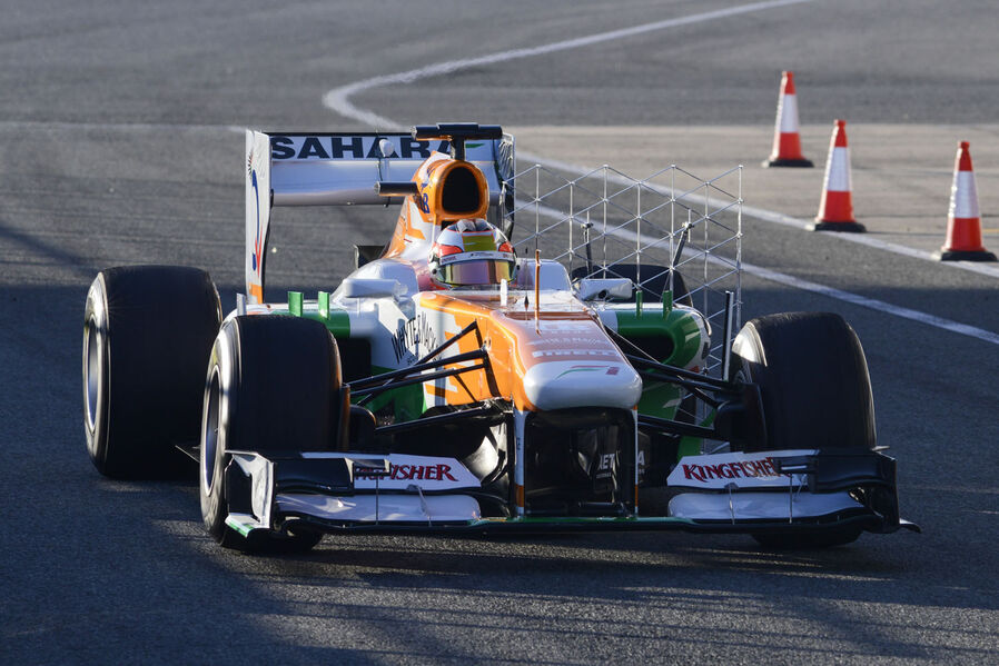 Jules-Bianchi-Force-India-Formel-1-Test-Jerez-8-Februar-2013-19-fotoshowImageNew-422936b-660217.jpg