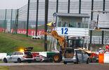 Jules Bianchi - GP Japan 2014 - Formel 1 - Tops Flops