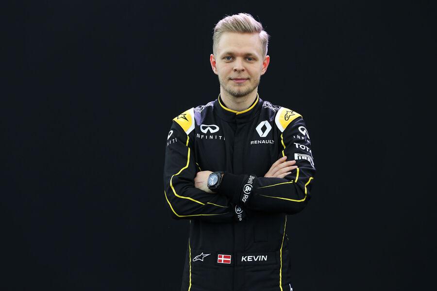 [Imagen: Kevin-Magnussen-Renault-Formel-1-2016-fo...924348.jpg]