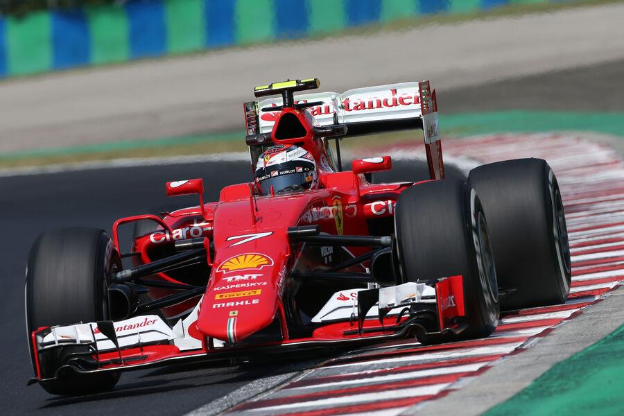 [Imagen: Kimi-Raeikkoenen-Ferrari-GP-Ungarn-Budap...884896.jpg]