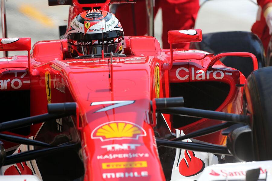 [Imagen: Kimi-Raeikkoenen-Ferrari-GP-Ungarn-Budap...885061.jpg]
