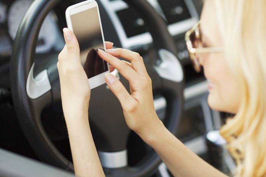 hilfreich und kostenlos die besten tanken apps f r android auto motor und sport. Black Bedroom Furniture Sets. Home Design Ideas