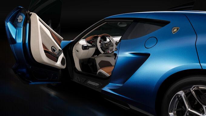 [Bild: Lamborghini-Asteri-n-Hybridsportwagen-Au...813436.jpg]
