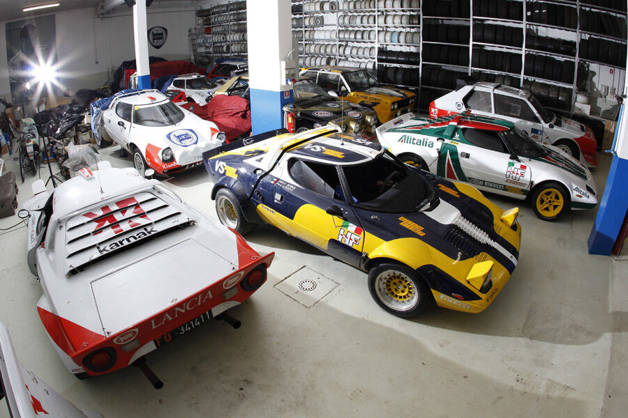 Lancia-Rallye-Oldtimer-r900x600-C-453edbd7-256578.jpg