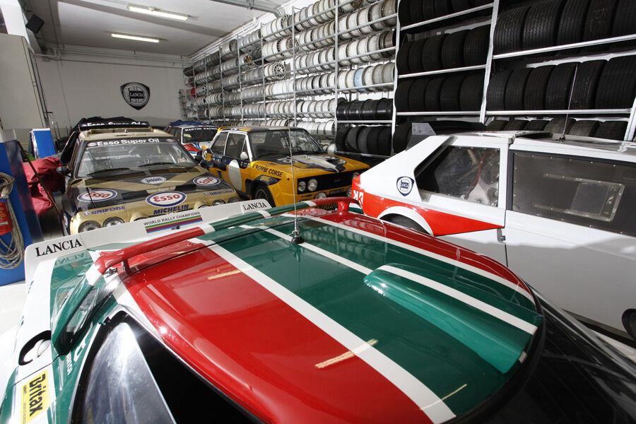 Lancia-Rallye-Oldtimer-r900x600-C-87bf17c8-256575.jpg
