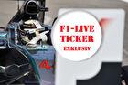 Liveticker GP Österreich
