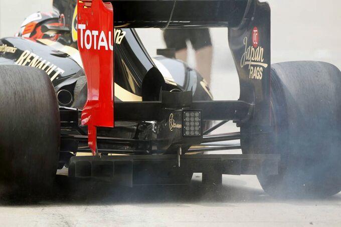 Lotus-Formel-1-GP-China-14-April-2012-13-fotoshowImage-de0210e3-586985.jpg