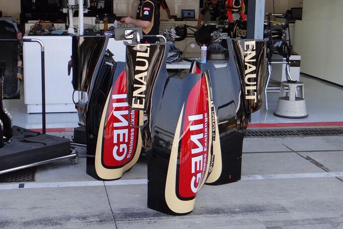 Lotus-Formel-1-GP-Italien-Monza-5-Septem