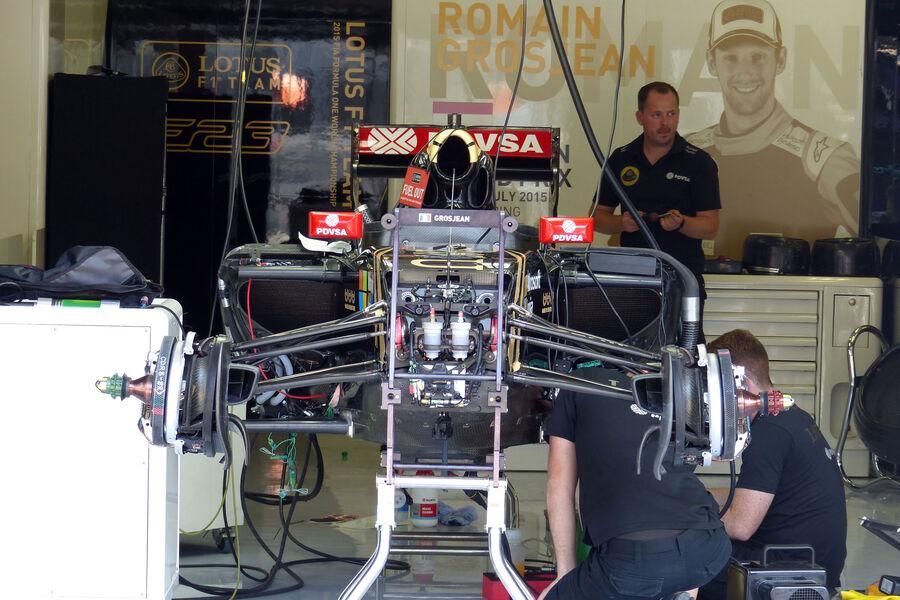 [Imagen: Lotus-GP-Ungarn-Budapest-Donnerstag-23-7...884489.jpg]