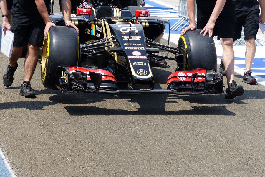 [Imagen: Lotus-GP-Ungarn-Budapest-Donnerstag-23-7...884627.jpg]