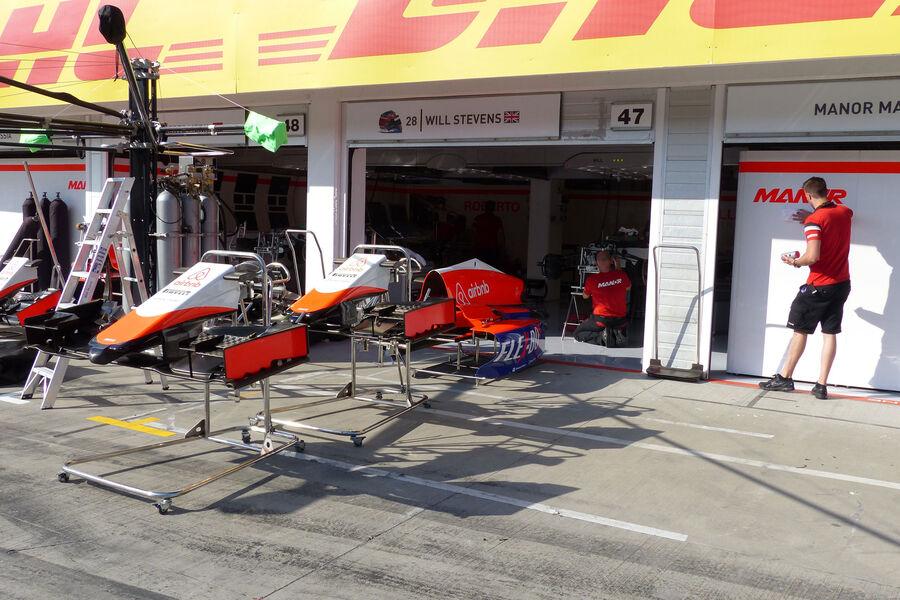 [Imagen: Manor-F1-GP-Ungarn-Budapest-Mittwoch-22-...884210.jpg]