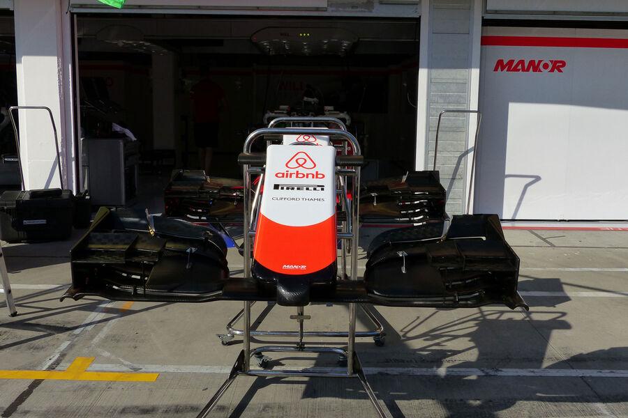 [Imagen: Manor-F1-GP-Ungarn-Budapest-Mittwoch-22-...884200.jpg]