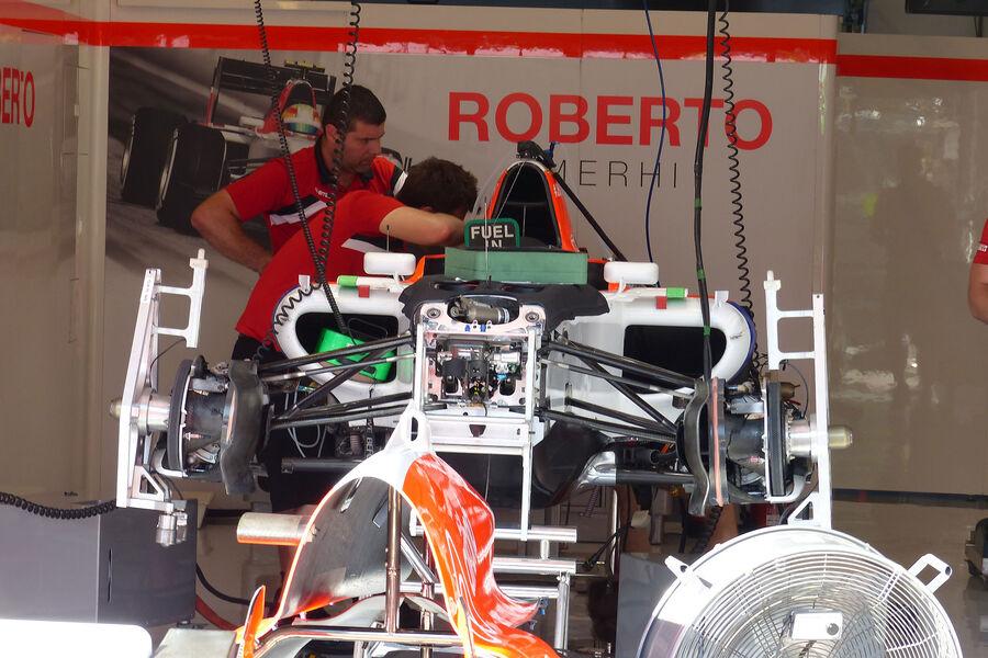 [Imagen: Manor-F1-GP-Ungarn-Budapest-Mittwoch-22-...884176.jpg]