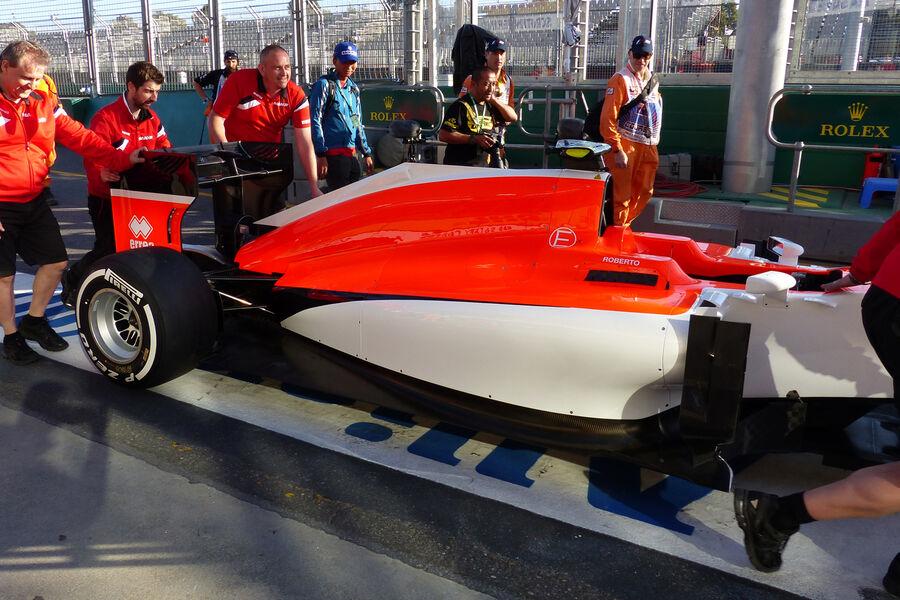 Manor-Formel-1-GP-Australien-12-Maerz-2015-fotoshowBigImage-3aec71f1-849776.jpg
