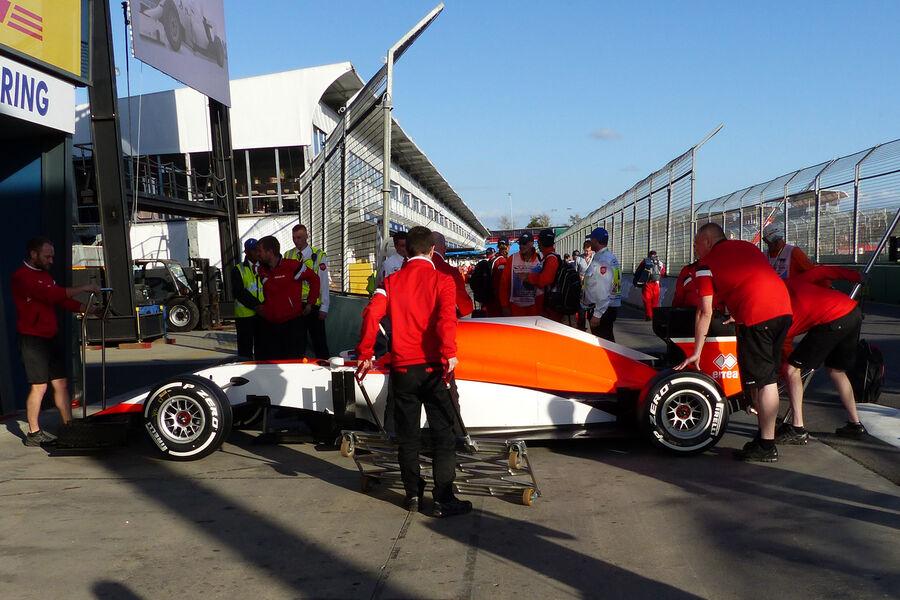 Manor-Formel-1-GP-Australien-12-Maerz-2015-fotoshowBigImage-9e0d0804-849773.jpg