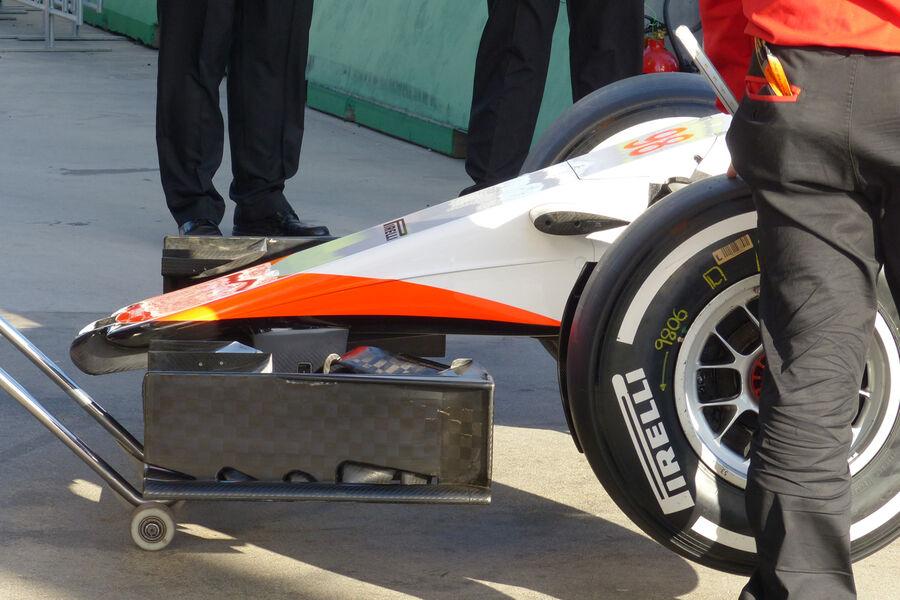 Manor-Formel-1-GP-Australien-12-Maerz-2015-fotoshowBigImage-f82ea44b-849775.jpg