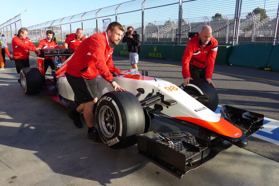 Manor-Formel-1-GP-Australien-12-Maerz-2015-fotoshowBigImage-fbccff3d-849774.jpg