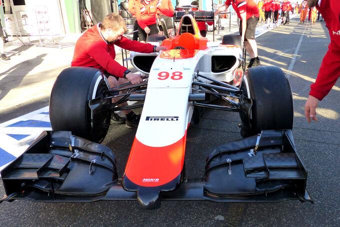 Manor-Formel-1-GP-Australien-12-Maerz-2015-fotoshowImage-9a6c7efe-849756.jpg