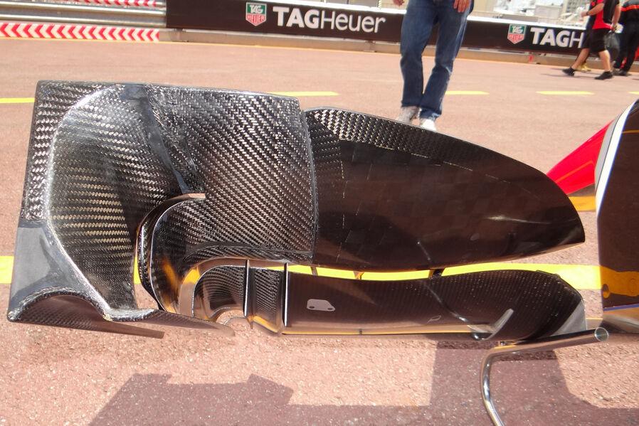 http://img1.auto-motor-und-sport.de/Marussia-Frontfluegel-Formel-1-GP-Monaco-24-Mai-2012-19-fotoshowImageNew-da01a223-598511.jpg