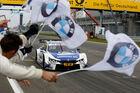 DTM Nürburgring (1)