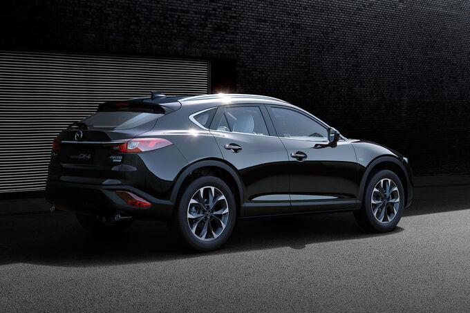 Mazda-CX-4-Sperrfrist-24-4-12-00-Uhr-fotoshowImage-36214b-944078