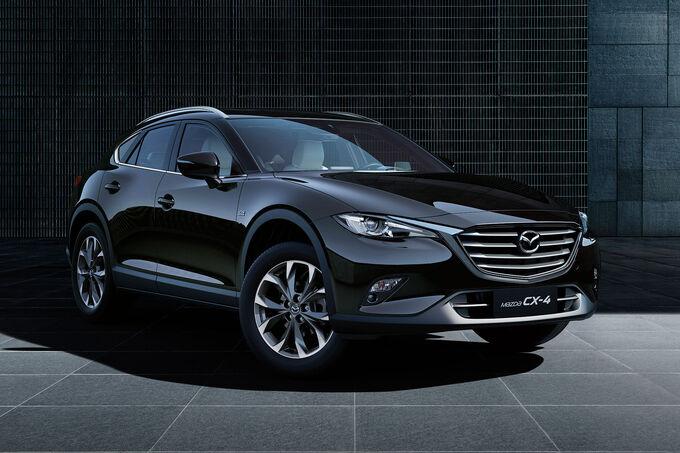 Mazda-CX-4-Sperrfrist-24-4-12-00-Uhr-fotoshowImage-62c16297-944077