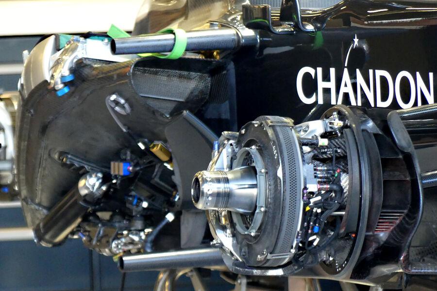 McLaren-GP-Australien-Melbourne-16-Maerz