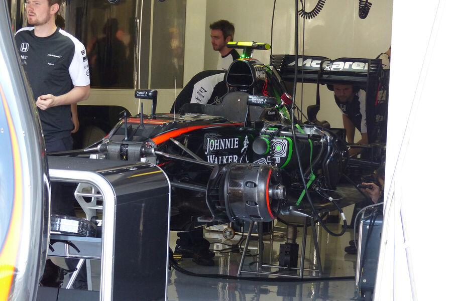 [Imagen: McLaren-Honda-GP-Ungarn-Budapest-Freitag...884848.jpg]
