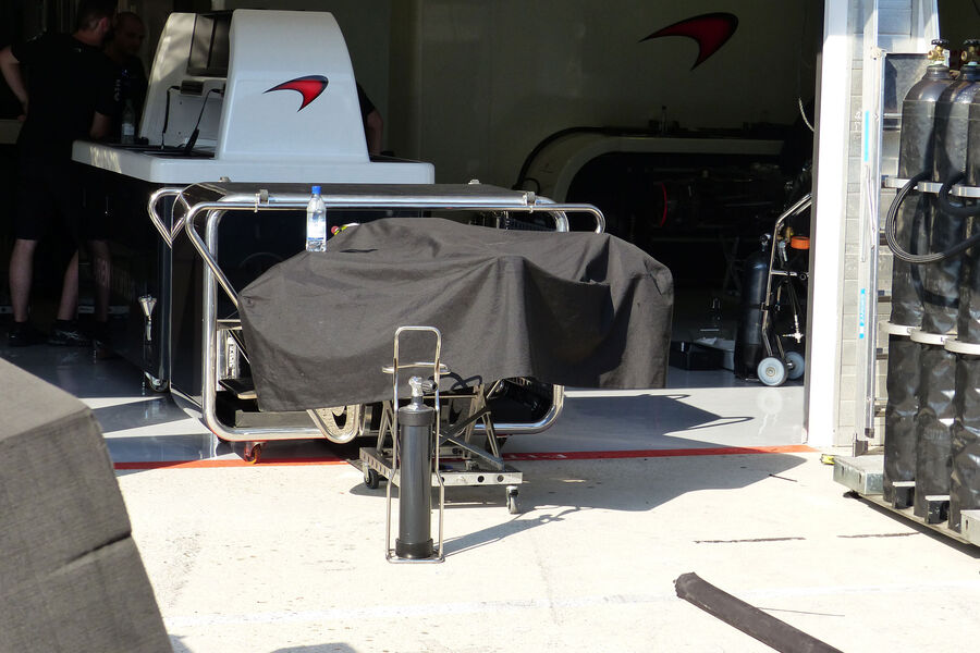 [Imagen: McLaren-Honda-GP-Ungarn-Budapest-Mittwoc...884190.jpg]